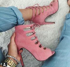 Nathalie Paris - Instagram