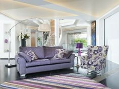 Chiltern sofa from Queenstreet.