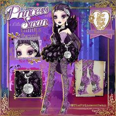 Monster High Characters, Monster High Dolls, Ever After High Rebels, Fairy Coloring, Kids Coloring, Raven Queen, High Art, Character Questions, Disney Drawings