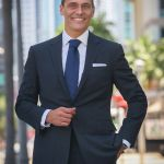 ClaudioPrattico entra para a BerkshireHathawayHomeServices como diretor administrativo para a América Latina e o Caribe