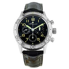 Breguet Type XX / Type XXI automatic-self-wind mens Watch 3800 (Certified Pre-owned) https://www.carrywatches.com/product/breguet-type-xx-type-xxi-automatic-self-wind-mens-watch-3800-certified-pre-owned/ Breguet Type XX / Type XXI automatic-self-wind mens Watch 3800 (Certified Pre-owned)  #Chronographwatch More chronograph watches : https://www.carrywatches.com/tag/chronograph-watch/