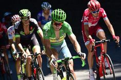 Cycling Race,Cycling Race France, Women's Cycling Race 2018, Best Cycling Race,Cycling Race 2018, Cycling Race France 2018 ,Cycling Clothing, Cycling Gear Wholesale & Accessory. Pls visit our website for more discounts:https://www.4ucycling.com/ #bikecycles #triathlon #cyclist #cyclingshots #cyclingkit #bikecyle #bicycle #cyclingwear #cyclingpics #cyclingtour #cyclinggirl #bike #cyclingphotos #roadbike