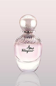 Decoration, Perfume Bottles, Cosmetics, Beauty, Decor, Beauty Products, Decorating, Perfume Bottle, Cosmetology