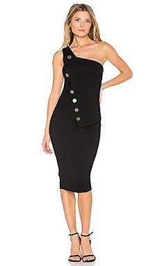Radiate Dress