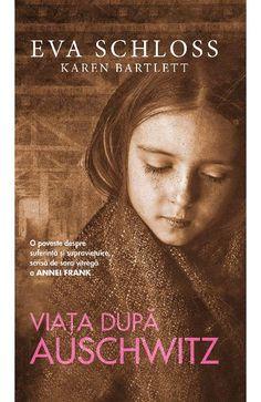 Good Books, Books To Read, Amazing Books, Film D, Anne Frank, Karen, Congo, Reading, World