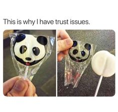 ImgLuLz Serve you Funny Pictures, Memes, GIF, Autocorrect Fails and more to make you LoL. Funny Pins, Funny Jokes, Funniest Memes, Funny Stuff, Memes Humor, Really Funny, Funny Cute, Funny Images, Funny Animal Pictures