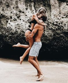 The 12 Best Christmas Vacation Ideas For Couples - Vacation Relationship Goals Pictures, Couple Relationship, Cute Relationships, Couples Vacation, Vacation Ideas, Summer Couples, Vacation Mood, Vacation Pictures, Photo Couple