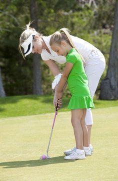 Golf Tips For Beginner Golfers  (www.crippencars.com)  #crippencars#golftips
