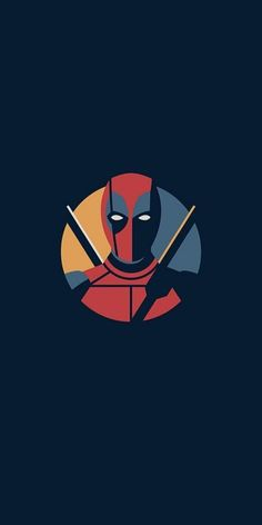 Check out this awesome collection of Deadpool Minimal Dark IPhone Wallpaper is the top choice wallpaper images for your desktop, smartphone, or tablet. Deadpool Wallpaper, Avengers Wallpaper, Marvel Art, Marvel Heroes, Deadpool Background, Wallpaper Telephone, Deadpool Art, Avengers Imagines, Avengers Cast