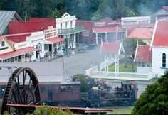Shantytown_village_shoppedresized.jpg