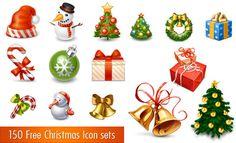 christmas clipart free - Pesquisa Google