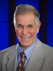 22 Best KY3 anchors and reporters images in 2012   Men
