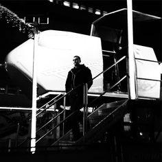 En remontant la Canebiere #people of the #street #canebiere #bnwlife #bnwlovers #marseillerebelle #massalia #streetphotography #instamarseille #planetemars #laviesurmars #streetphoto