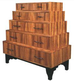 William Switzer U0026 Associates   2011 Ltd. In At @Martin Nash , Suite 308