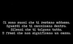 O. Carmantini