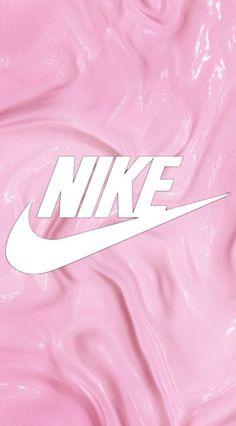 Nike Tumblr Wallpaper | nike wallpapers | Tumblr