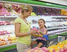 Healthy Eating on a Budget: Is it Possible?