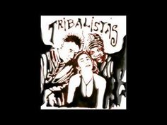 Tribalistas [2002] Full Album [CD Completo]