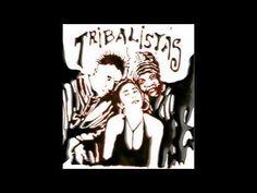Tribalistas [2002] Full Album [CD Completo]
