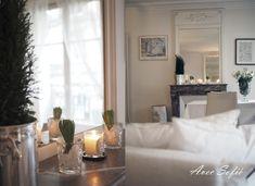 Avec Sofie blog/ Christmas in Paris