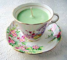 Teacupcandle 2
