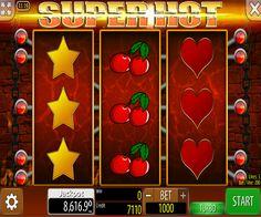 Super Hot - http://slot-machines-gratis.com/slot-machine-super-hot-gratis-online/