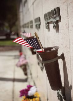 We all must take a moment this Memorial Day to remember those who gave their lives for this amazing country's freedom and future. #ThankYou