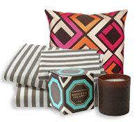 Casa.com: Décor, Bed, Bath, Cookware & Home Goods   Free Shipping