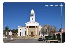 Church Building, Old Buildings, San Francisco Ferry, South Africa, Travel, Beautiful, Temples, Viajes, Destinations