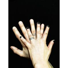 """Go for matching double-line bands. 