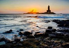 Offers a short trip to Kovalam and Kanyakumari. Package offers major sight seeings in Trivandrum, kovalam and kanyakumari. Call Us: Amazing Destinations, Vacation Destinations, Kanyakumari, India Tour, Hill Station, Adventure Activities, Tourist Places, Destin Beach, Koh Tao