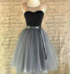Charming Homecoming Dress,A-Line Homecoming Dress,Organza Homecoming Dresses,Short Prom Dresses