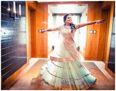 shaadi wedding magazine - Buscar con Google