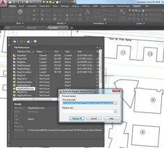 AutoCAD 2018: na nova versão do software percebemos muita melhora na performance! Incluindo navegação em 3D zoom e panorâmicas. Quer saber todas as novidades do lançamento do ano para os engenheiros? Confira os videos e detalhes no blog! Link na bio!