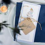 Fødsel, dåp og navnefest