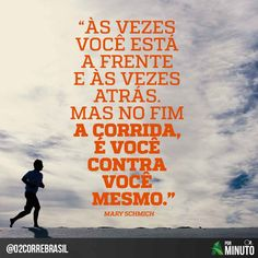 E é isso mesmo!!! Running Workouts, Pilates Workout, Running Inspiration, Fitness Inspiration, Neville Goddard, Crossfit Motivation, Stress Relief, Affirmations, Thoughts