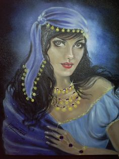 cigana-salome