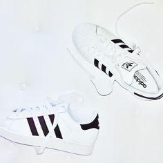 Free SkoShoes 92 De Fra SneakersNike Billeder Bedste Adidas y6Yfb7g