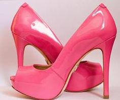 Look Shannon and Kim...think Caroline would approve?