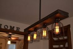 Triple Wood Light (W/Cages) West Ninth Vintage https://www.amazon.com/dp/B01FDZ5NEO/ref=cm_sw_r_pi_dp_x_h7rIyb3MHSRCN