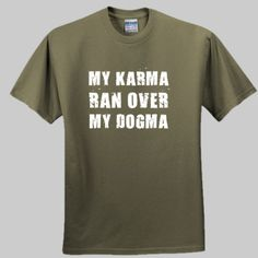 Forgot My Tent, Can I stay in yours? Great funny festival t-shirt. Great chat up line! Karma Funny, You Funny, Premier Clothing, Festival T Shirts, Pumpkin Head, Cool T Shirts, Funny Tshirts, Tent, Shirt Designs