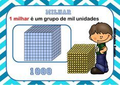 Cartazes matemáticos | Atividades Pedagogica Suzano