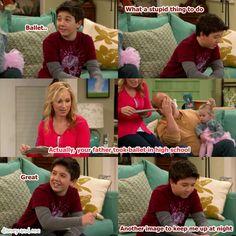 Disney Channel Tv-Sendungen