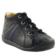 079A GBB NOE  NOIR www.ouistiti.shoes le spécialiste internet  #chaussures #bébé, #enfant, #fille, #garcon, #junior et #femme collection automne hiver 2016 2017