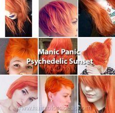 Psychedelic-Sunset-manic-panic-hair-dye