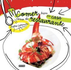 El Bohío. Restaurantes en Illescas. Autor| Guía del Ocio
