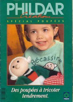 Crochet Facile Doudou 16 Ideas For 2019 Crochet Kids Scarf, Baby Blanket Crochet, Crochet For Kids, Simply Knitting, Knitting For Kids, Knitting Projects, Crochet Baby Mobiles, How To Make Toys, Form Crochet