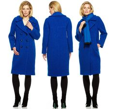 Enter our latest competition to win a stunning coat worth £299 from @lovedamsel! Ends midnight 22 Sept.