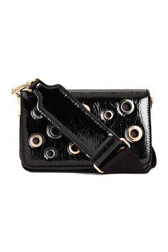 Petit sac bandoulière | H&M 30€