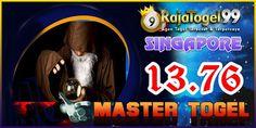Master prediksi raja togel sgp senin 22-01-2018 #mastertogel #rajatogel #agentogel #togelonline #rajatogel99